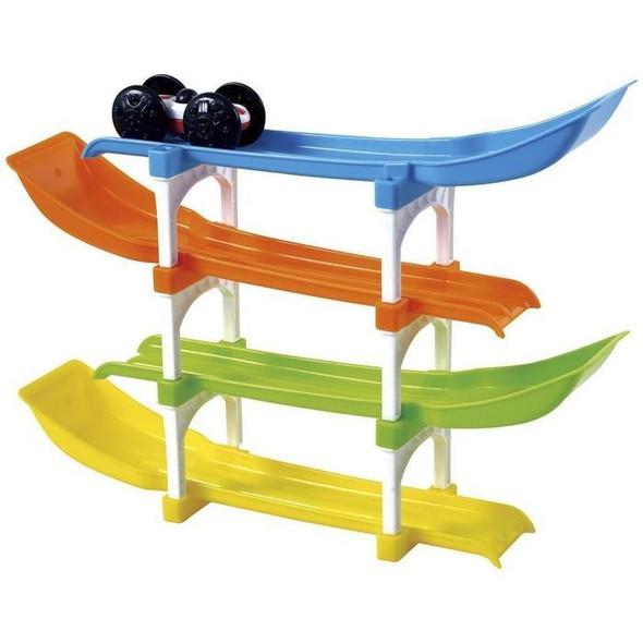 play-go-flip-and-go-racer-snatcher-online-shopping-south-africa-17784383963295.jpg