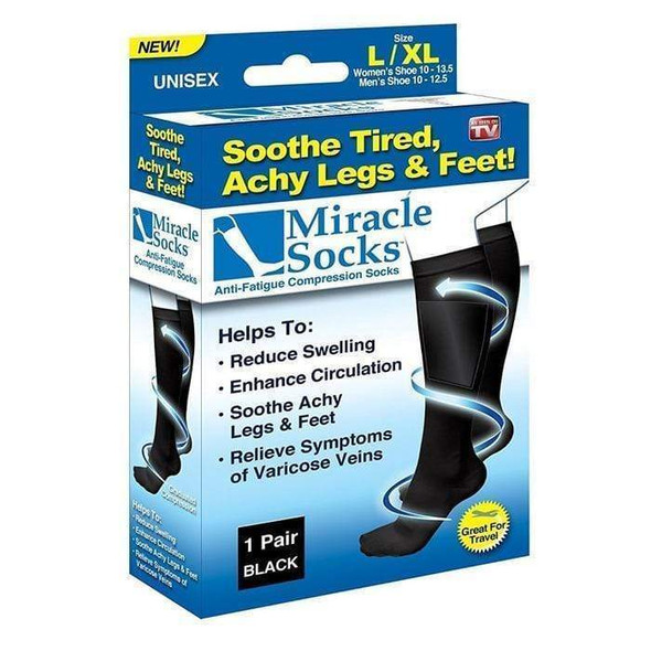miracle-socks-2x-pairs-snatcher-online-shopping-south-africa-17782626091167.jpg