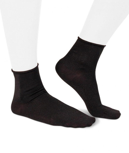 miracle-socks-2x-pairs-short-length-snatcher-online-shopping-south-africa-21656789221535.jpg