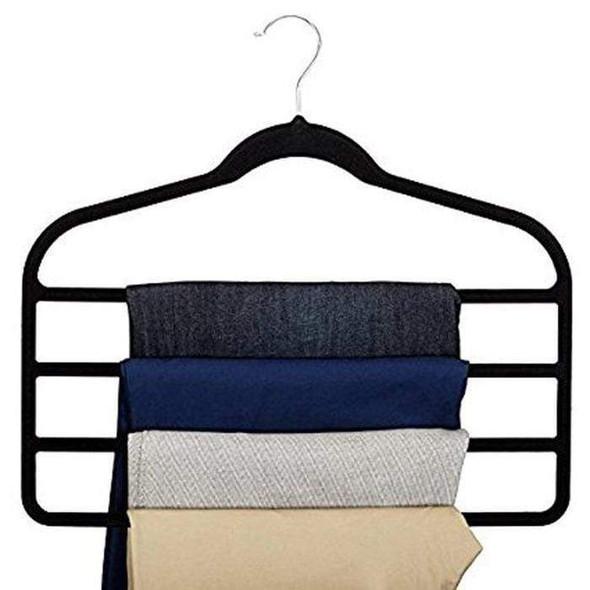three-pack-non-slip-pants-hanger-snatcher-online-shopping-south-africa-17784910053535.jpg