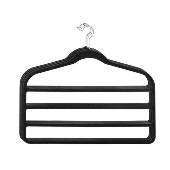 three-pack-non-slip-pants-hanger-snatcher-online-shopping-south-africa-17784910020767.jpg