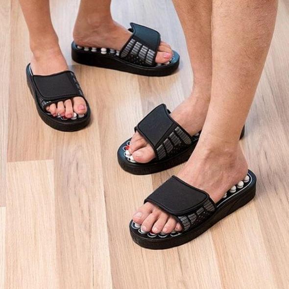 acupressure-massage-slippers-snatcher-online-shopping-south-africa-17784757682335.jpg