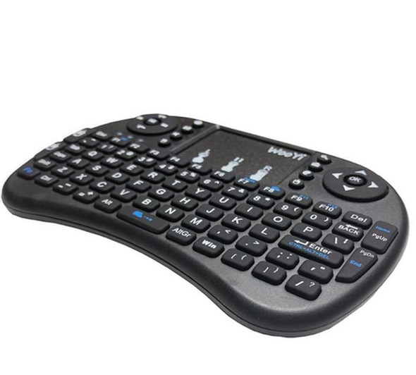 2-4ghz-wireless-keyboard-with-touch-pad-snatcher-online-shopping-south-africa-17786165723295.jpg