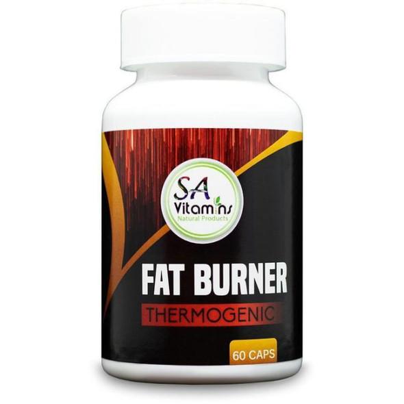 fat-burner-60-tablets-snatcher-online-shopping-south-africa-17784070570143.jpg