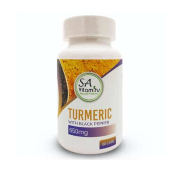 3x-turmeric-with-black-pepper-snatcher-online-shopping-south-africa-17784054284447.jpg