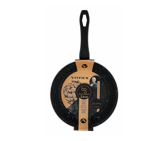 vitrex-granite-non-stick-24cm-frying-pan-snatcher-online-shopping-south-africa-17783957061791.png