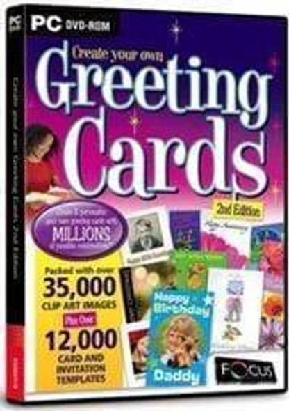 apex-create-your-own-greeting-cards-second-edition-retail-box-no-warranty-on-software-snatcher-online-shopping-south-africa-17784483315871.jpg