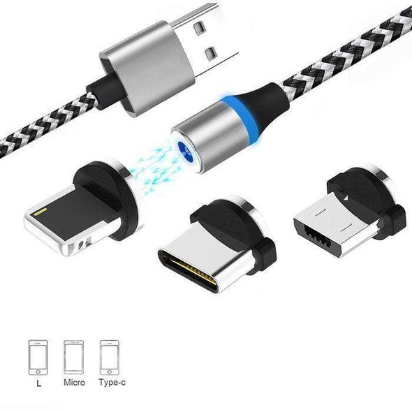 magnetic-fast-charging-cable-snatcher-online-shopping-south-africa-17784212750495.jpg