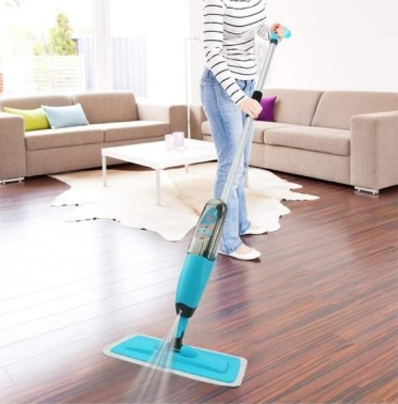 2-in-1-spray-mop-snatcher-online-shopping-south-africa-18036381384863.jpg