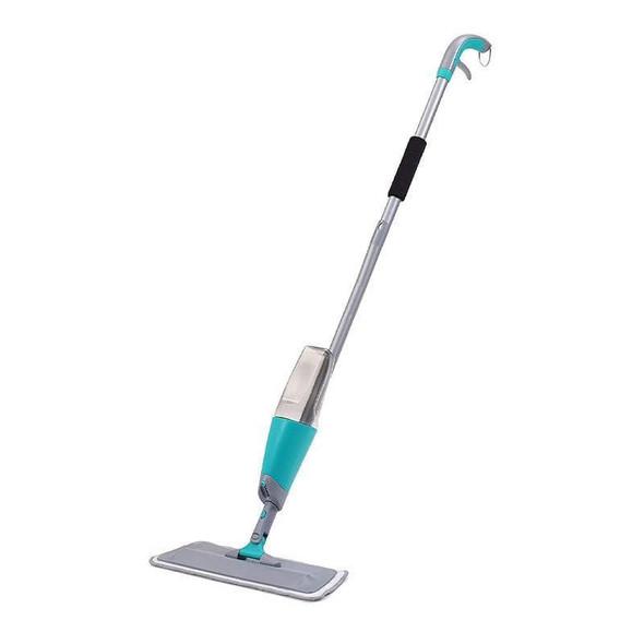 2-in-1-spray-mop-snatcher-online-shopping-south-africa-18036423458975.jpg