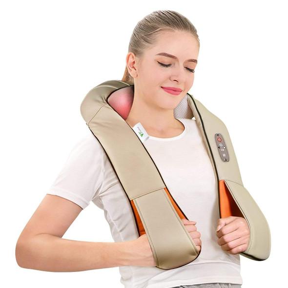 massager-of-neck-kneading-snatcher-online-shopping-south-africa-28672663945375.jpg