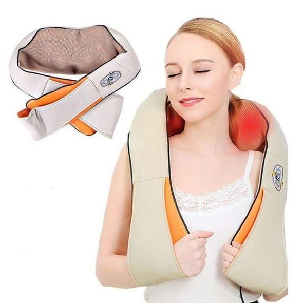 massager-of-neck-kneading-snatcher-online-shopping-south-africa-17783214112927.jpg