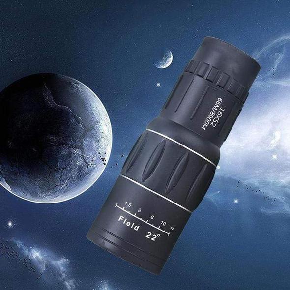 comet-16x52-hd-mini-telescope-monocular-snatcher-online-shopping-south-africa-17785638551711.jpg