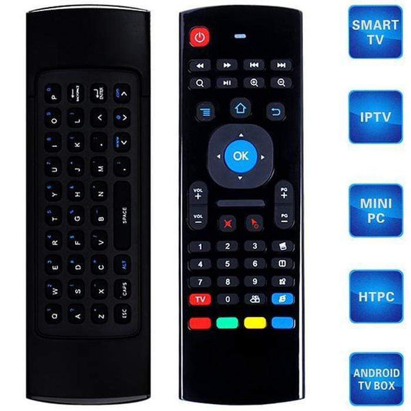2-4g-motion-sensing-air-mouse-snatcher-online-shopping-south-africa-17784189583519.jpg