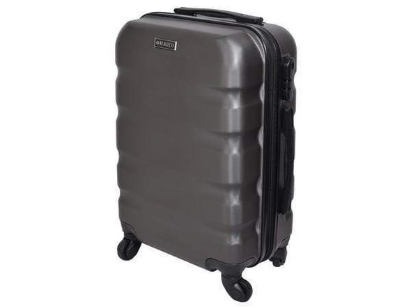 marco-aviator-luggage-bag-28-inch-snatcher-online-shopping-south-africa-17784133157023.jpg