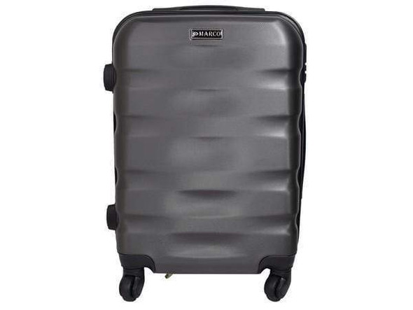 marco-aviator-luggage-bag-28-inch-snatcher-online-shopping-south-africa-17784133189791.jpg