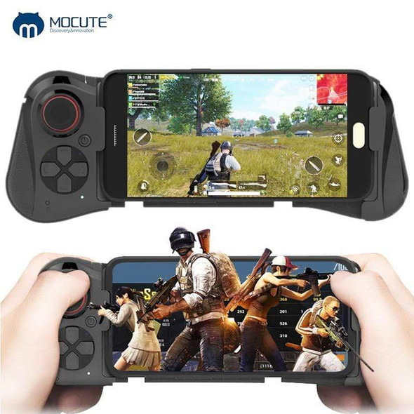mocute-058-extendable-wireless-gamepad-controller-for-android-ios-snatcher-online-shopping-south-africa-17783889035423.jpg