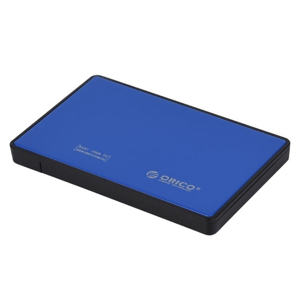 orico-2-5-usb3-0-external-hdd-enclosure-blue-snatcher-online-shopping-south-africa-17783673815199.jpg