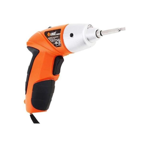 cordless-screwdriver-13-piece-snatcher-online-shopping-south-africa-17782950690975.jpg