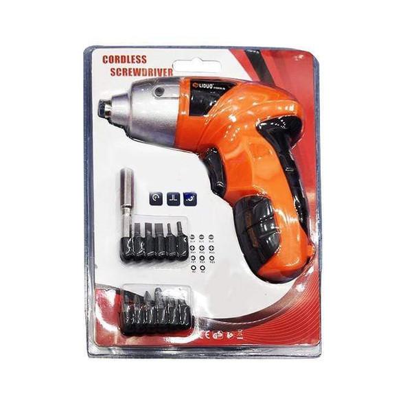 cordless-screwdriver-13-piece-snatcher-online-shopping-south-africa-17782950723743.jpg