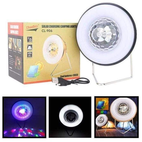 2-in-1-solar-camping-light-and-disco-light-snatcher-online-shopping-south-africa-17782950887583.jpg