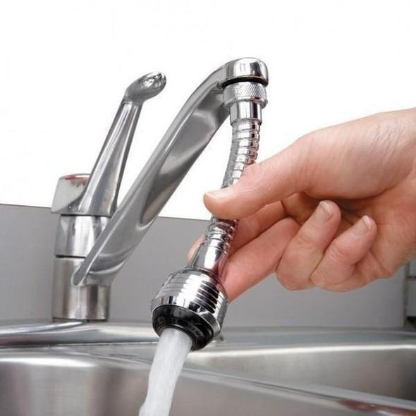 flexible-faucet-adapter-snatcher-online-shopping-south-africa-17784558420127.jpg
