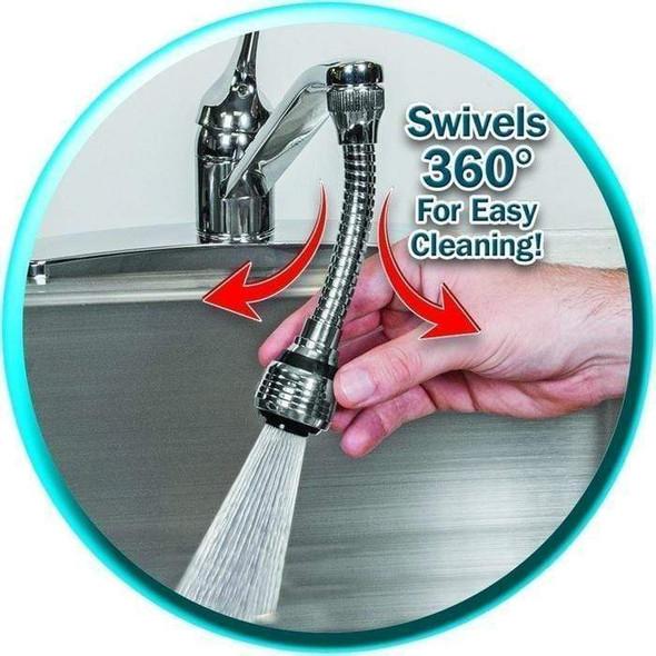 flexible-faucet-adapter-snatcher-online-shopping-south-africa-17784558452895.jpg
