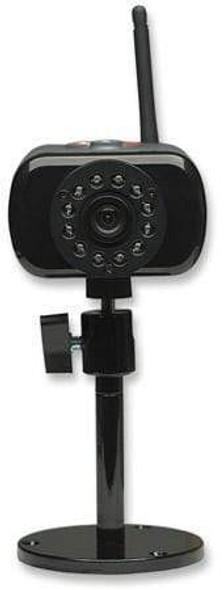 intellinet-nfc30-irwg-night-vision-network-camera-snatcher-online-shopping-south-africa-17785863340191.jpg
