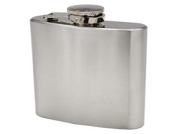 hip-flask-120ml-snatcher-online-shopping-south-africa-17787196309663.jpg