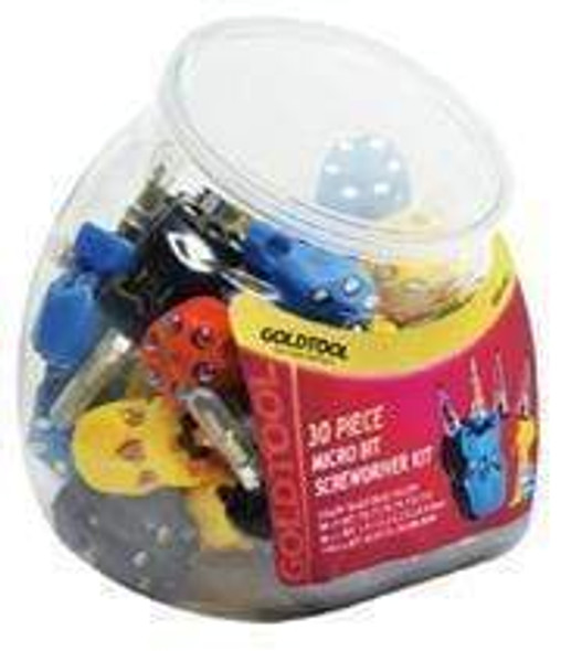 goldtool-40pc-micro-bits-screwdriver-retail-box-1-year-waranty-snatcher-online-shopping-south-africa-17783985176735.jpg