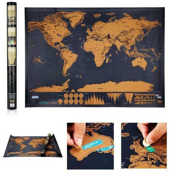 scratch-map-deluxe-edition-snatcher-online-shopping-south-africa-17783961878687.jpg