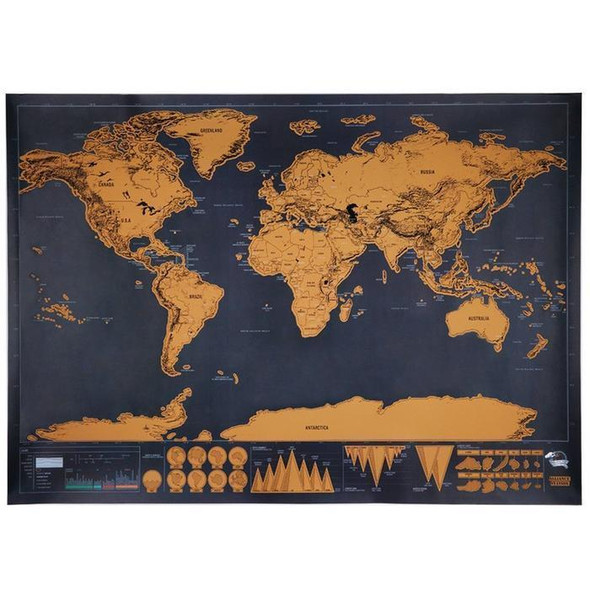 scratch-map-deluxe-edition-snatcher-online-shopping-south-africa-17783961911455.jpg