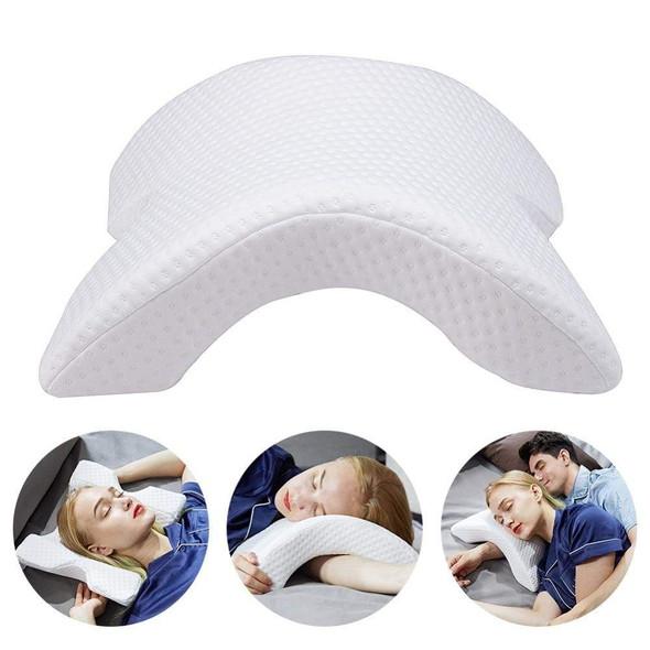 pressure-free-memory-pillow-snatcher-online-shopping-south-africa-29147923382431.jpg