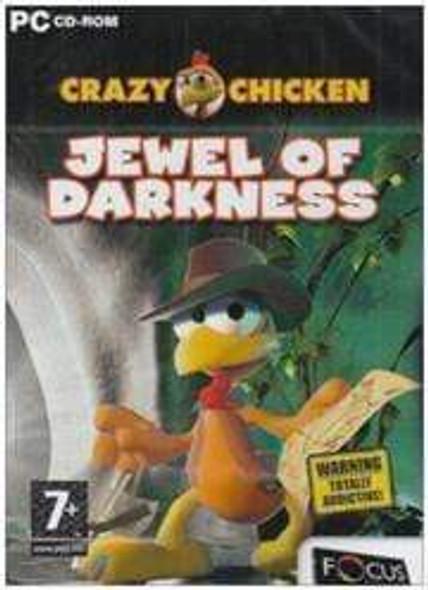 apex-crazy-chicken-jewel-of-darkness-pc-cd-retail-box-no-warranty-on-software-snatcher-online-shopping-south-africa-17786004635807.jpg
