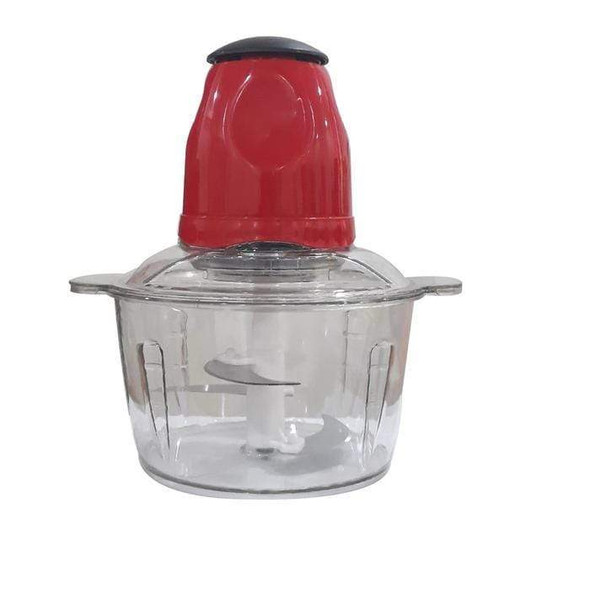 electric-meat-grinder-snatcher-online-shopping-south-africa-17782784491679.jpg