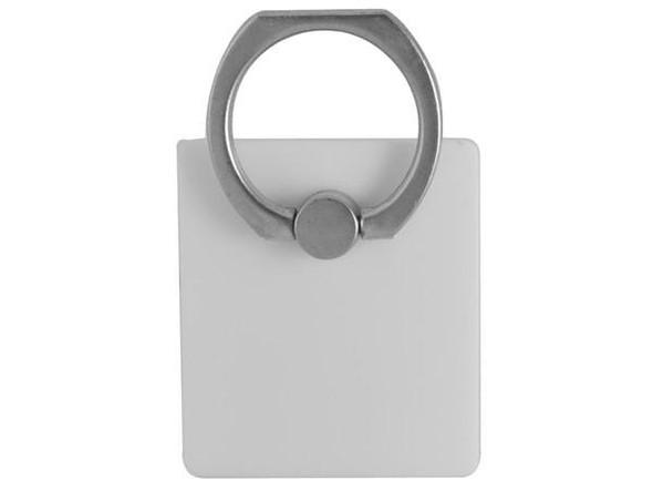 budget-cellphone-ring-stand-snatcher-online-shopping-south-africa-17787177500831.jpg