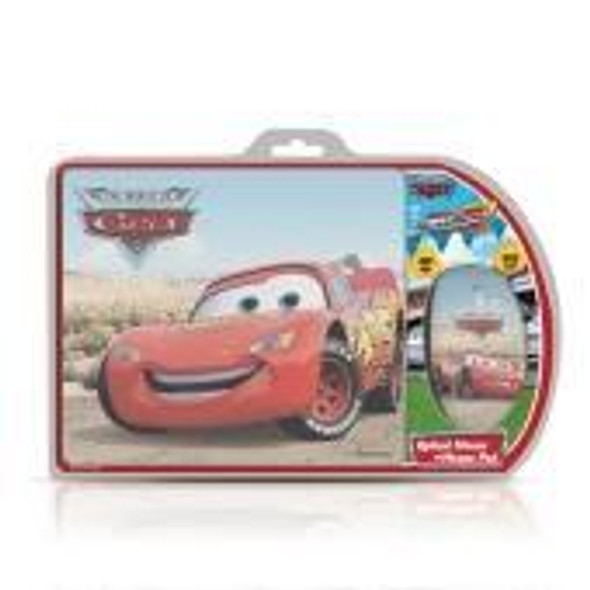 disney-cars-mouse-mouse-pad-gift-set-retail-packaged-snatcher-online-shopping-south-africa-17784428724383.jpg