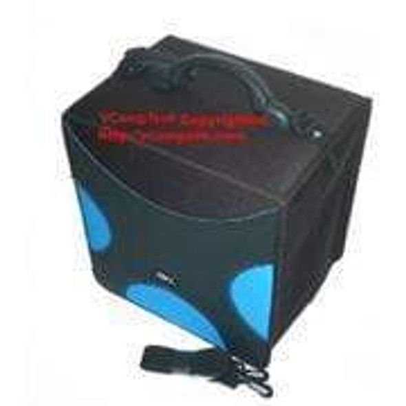 ebox-520-cd-holder-black-and-red-retail-box-no-warranty-snatcher-online-shopping-south-africa-17784442552479.jpg