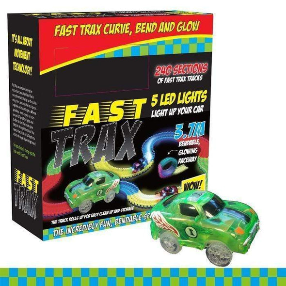 fasttrax-with-remote-control-snatcher-online-shopping-south-africa-17785788137631.jpg