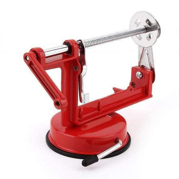 manual-spiral-potato-slicer-snatcher-online-shopping-south-africa-17784348442783.jpg