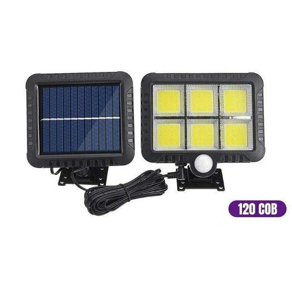 120-cob-split-solar-wall-light-snatcher-online-shopping-south-africa-17784315904159.jpg