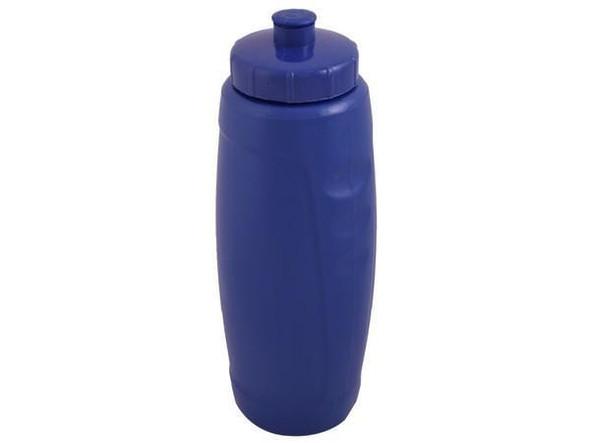 700ml-grip-water-bottle-snatcher-online-shopping-south-africa-17783861182623.jpg
