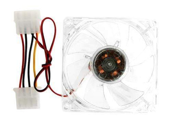 80mm-clear-case-fan-with-blue-led-snatcher-online-shopping-south-africa-28303120007327.jpg