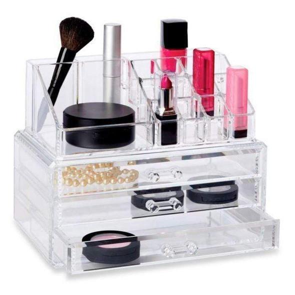 three-drawer-cosmetic-organizer-snatcher-online-shopping-south-africa-17783417176223.jpg