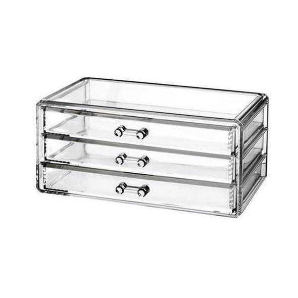 three-drawer-cosmetic-organizer-snatcher-online-shopping-south-africa-17783417208991.jpg
