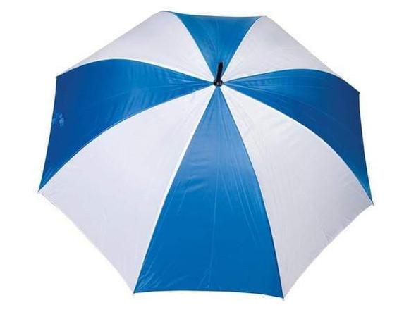 golf-umbrella-eva-handle-snatcher-online-shopping-south-africa-17784612454559.jpg