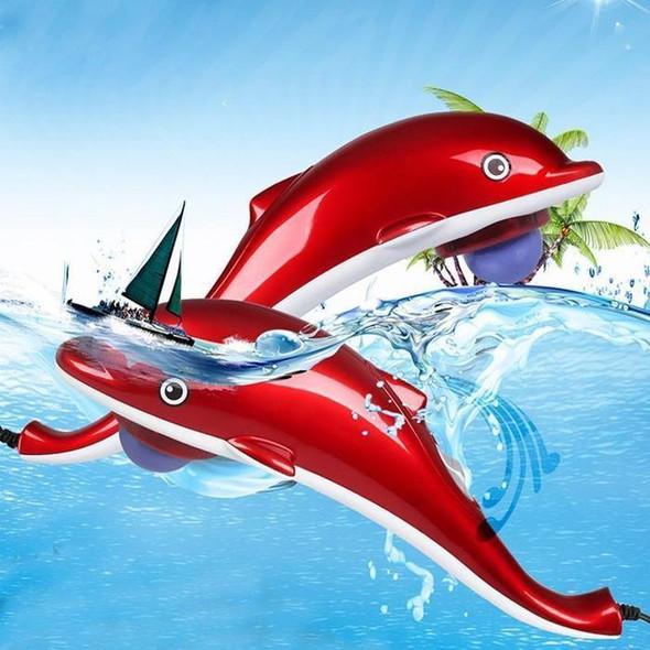 infrared-dolphin-massager-snatcher-online-shopping-south-africa-17782979723423.jpg