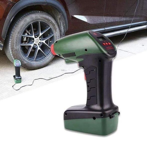 portable-handheld-air-compressor-snatcher-online-shopping-south-africa-17784145477791.jpg