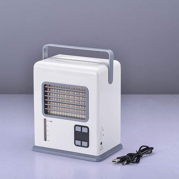 blu-breeze-personal-air-conditioner-snatcher-online-shopping-south-africa-17782890201247.jpg