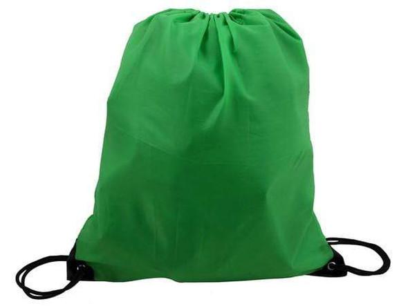210d-poly-string-bag-snatcher-online-shopping-south-africa-17787296972959.jpg